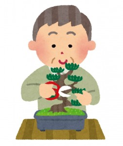 bonsai_man
