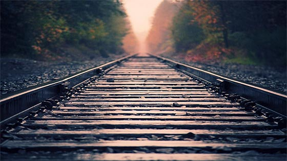 railroad_wallpapers4