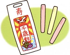 shichigosan003