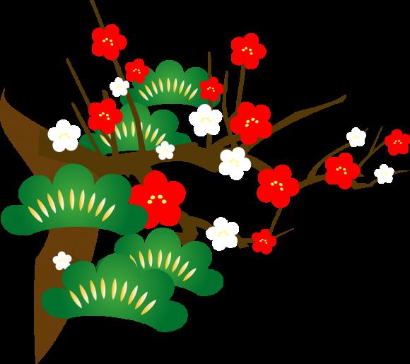 B-kisetsu-syogatsu02