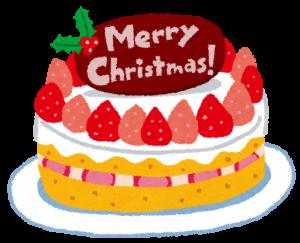 christmas_cake