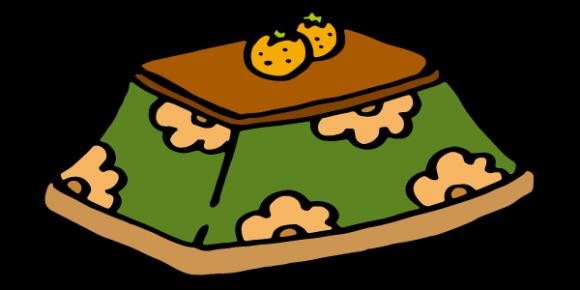 illustrain01-kotatsu01