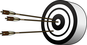 archery_a24