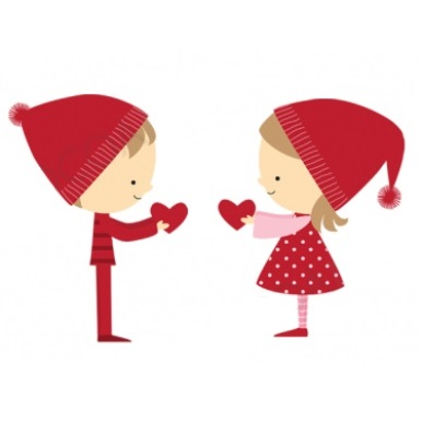 デー いつ バレンタイン