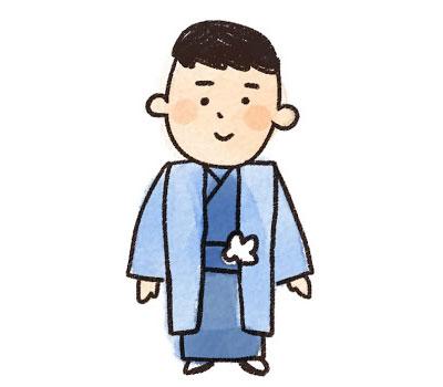 free-illustration-shichigosan5-irasuton