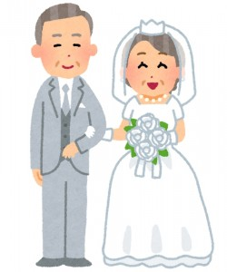 wedding_couple_senior