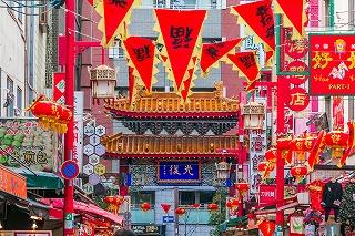 春節 いつまで 中国